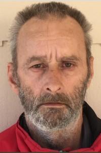 Ricky Dean Hodge a registered Sex Offender of Virginia