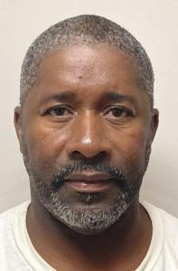Arthur Lee Carter a registered Sex Offender of Virginia