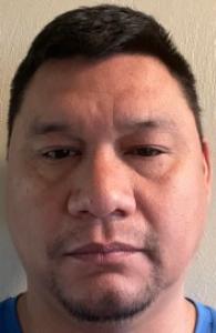 Jose Macario Arroyopaulin a registered Sex Offender of Virginia