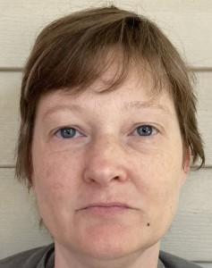 Mila Leeann Tanner a registered Sex Offender of Virginia