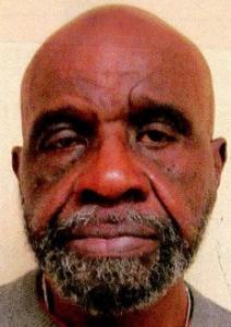 Douglas Leon Francis a registered Sex Offender of Virginia