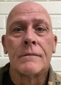 Frank B Adams a registered Sex Offender of Virginia