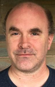 John Chandler Howell a registered Sex Offender of Virginia