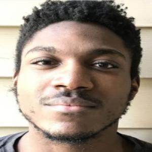 Thai Baeshawn Dixon a registered Sex Offender of Virginia