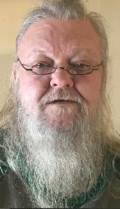 Keith Winfree Grady Jr a registered Sex Offender of Virginia