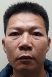 Hung Phi Nguyen a registered Sex Offender of Virginia