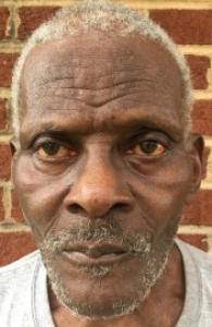 Lloyd Nelson Scott a registered Sex Offender of Virginia