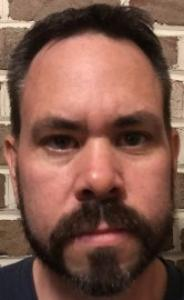Donald Lee Steketee a registered Sex Offender of Virginia