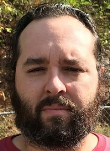 Timothy Ivan Pitt a registered Sex Offender of Virginia