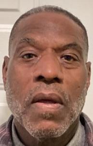 Rowland Van Thompson a registered Sex Offender of Virginia