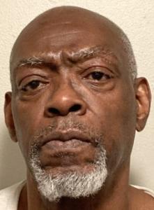 Andrew Brian Kase a registered Sex Offender of Virginia