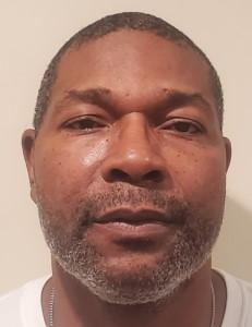 Eric Eugene Forney a registered Sex Offender of Virginia