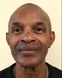 Ibneugene Zaidzikr Faheem a registered Sex Offender of Virginia