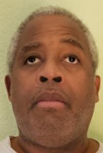 Eric Patrick Avant a registered Sex Offender of Virginia