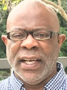 Troy Maurice Lansdown a registered Sex Offender of Virginia