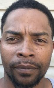 Jerome Lorenzo Booker a registered Sex Offender of Virginia