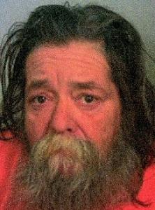 John Richard Cowles a registered Sex Offender of Virginia