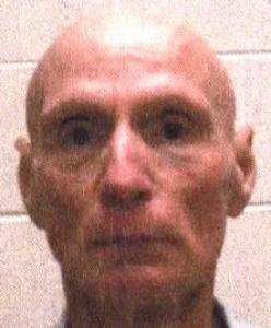 Richard Francis Hillary a registered Sex Offender of Virginia