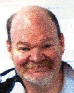 Donald Crafton Foster a registered Sex Offender of Virginia