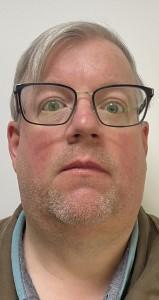 Michael Raymond Baird a registered Sex Offender of Virginia