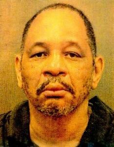 Dejoun Rejail Johnson a registered Sex Offender of Virginia