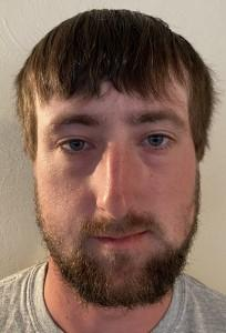 Dustin Ryan Ayers a registered Sex Offender of Virginia