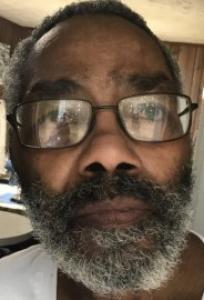 James Lewis Dixon a registered Sex Offender of Virginia