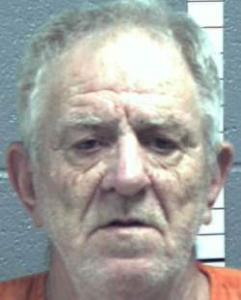 Richard Allen Pyles Sr a registered Sex Offender of Virginia