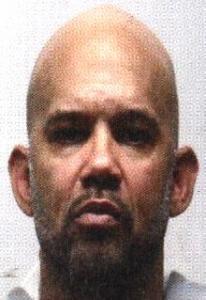 Aubrey L Heard a registered Sex Offender of Virginia