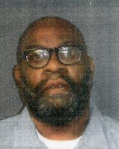 Wendell Bernard Williams a registered Sex Offender of Virginia