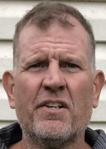 Norman Edward Fertsch a registered Sex Offender of Virginia