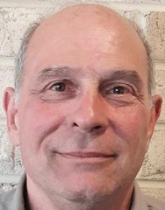 Jonathan Michael Attanasio a registered Sex Offender of Virginia