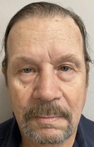 Howard G Blevins a registered Sex Offender of Virginia