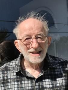 Denard Davis Springle a registered Sex Offender of Virginia