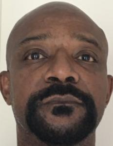 Anthony Charles Bradshaw a registered Sex Offender of Virginia