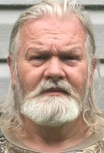 Bryant Edward White a registered Sex Offender of Virginia