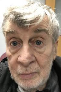 William Harry Natoli a registered Sex Offender of Virginia