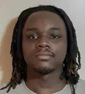 Jayvis Lamar Stith a registered Sex Offender of Virginia