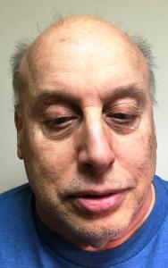 Robert Thomas Mcdonald a registered Sex Offender of Virginia