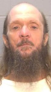 Douglas Richard Manning a registered Sex Offender of Virginia