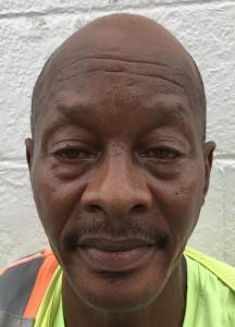 Jonathan Lamont Green a registered Sex Offender of Virginia