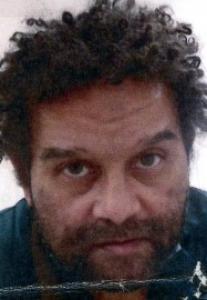 Phillip R Garrett III a registered Sex Offender of Virginia