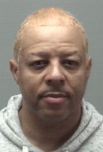 Derryck Lavelle Sargent Sr a registered Sex Offender of Virginia