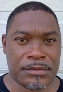 David Leon Bailey a registered Sex Offender of Virginia