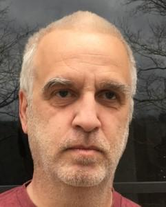 Douglas Christian Broce a registered Sex Offender of Virginia