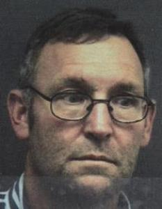 Joseph Edwin Yates a registered Sex Offender of Virginia