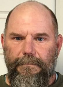 Christopher Eugene Smith a registered Sex Offender of Virginia