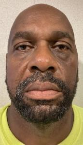 Gerald Ivory Morris a registered Sex Offender of Virginia