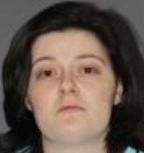 Shana Marie Witt a registered Sex Offender of Virginia