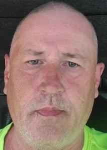 Samuel H Conwell Jr a registered Sex Offender of Virginia